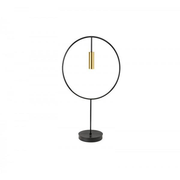 Lámpara de mesa REVOLTA - Estiluz