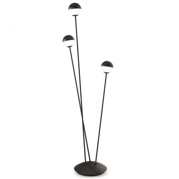 Lámpara de pie ALFI - Estiluz