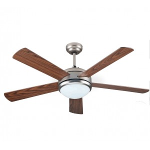COOLWAVE ceiling fan 5 blades - Aimur
