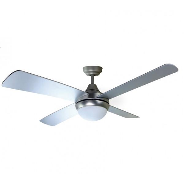 Ventilador de techo metálico COOLWAVE - Aimur