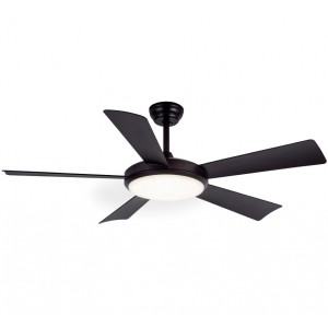 Ceiling fan PLATINUM - Aimur