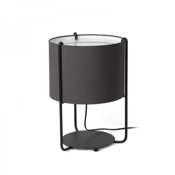 Lámpara de mesa DRUM - Faro