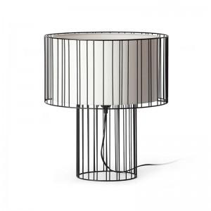 Lámpara de mesa LINDA - Faro