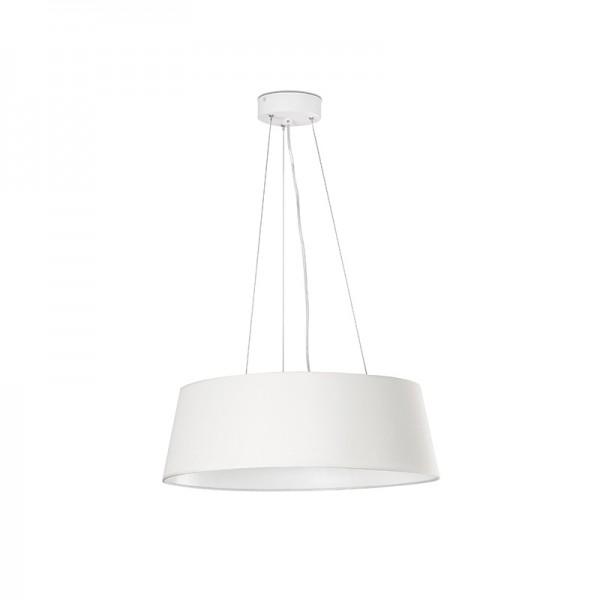 Lámpara colgante AINA - Faro