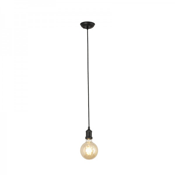 Lámpara colgante ART - Faro