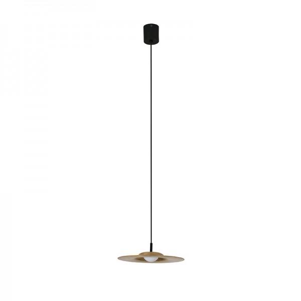 Lámpara colgante COSMOS - Faro