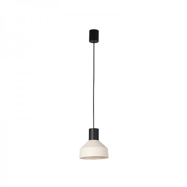 Lámpara colgante KOMBO - Faro