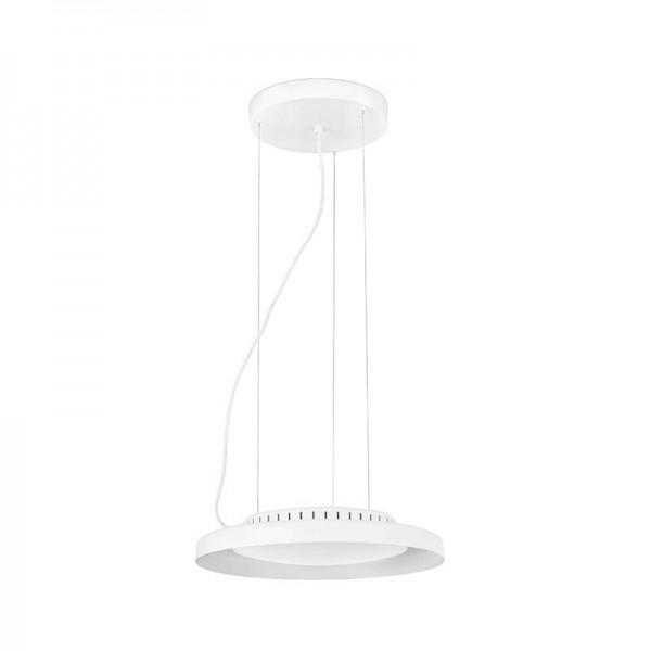 Lámpara colgante DOLME - Faro