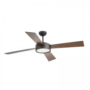 HYDRA ceiling fan - Faro