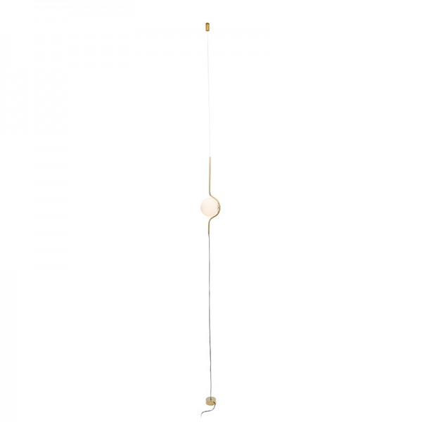 Lámpara de suspensión LE VITA - Faro