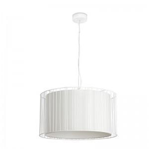Lámpara colgante LINDA - Faro