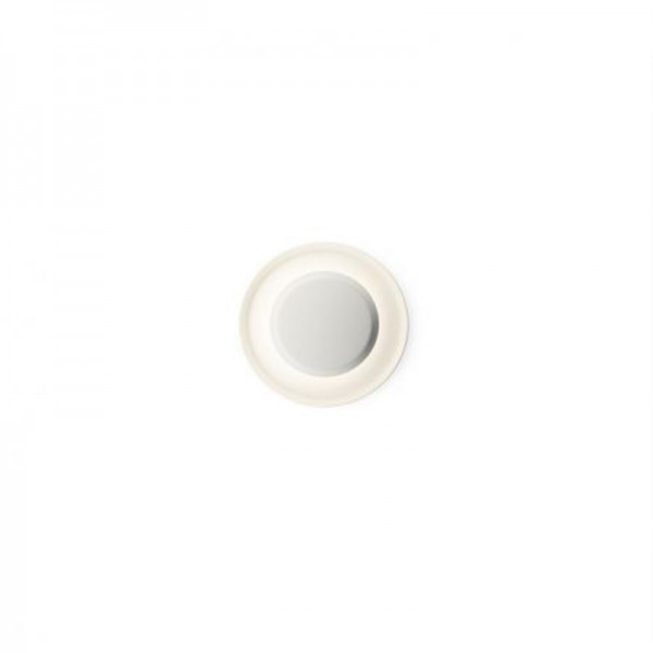 TOP wall lamp - Vibia