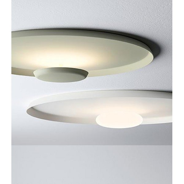 TOP ceiling lamp - Vibia