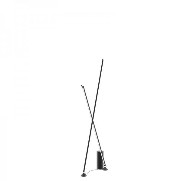Lámpara de pie STICK - Vibia