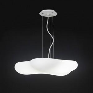 Lámpara colgante EOS - Mantra