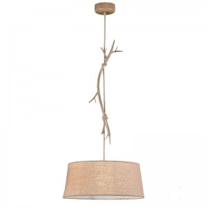 Lámpara colgante SABINA - Mantra
