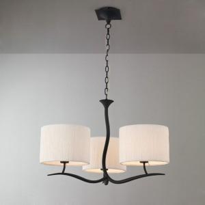 Lámpara colgante múltiple EVE - Mantra