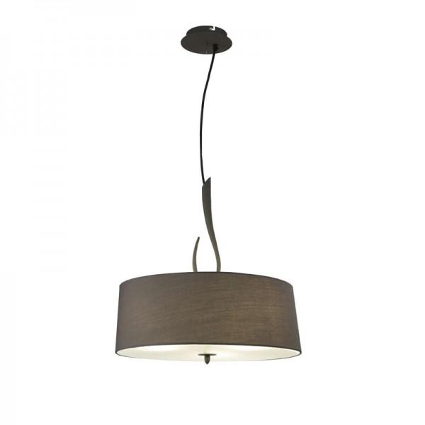 Lámpara colgante LUA - Mantra