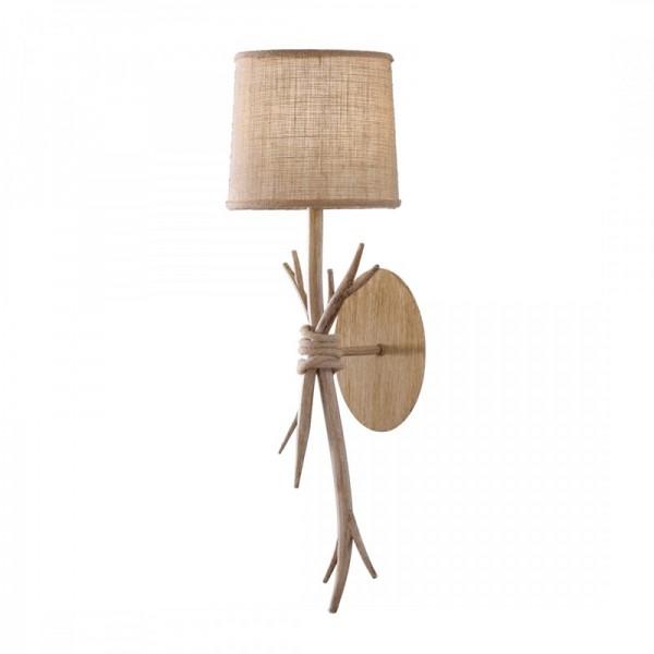 Lámpara de pared SABINA - Mantra