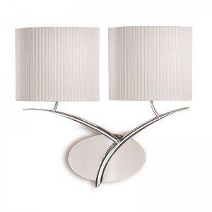 Lámpara de pared EVE - Mantra