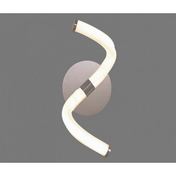 Lámpara de pared NUR LINE - Mantra