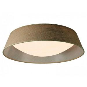 Lámpara de techo SABINA - Mantra