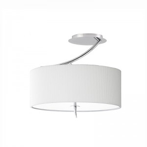 EVE ceiling lamp - Mantra