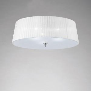 Lámpara de techo LOEWE - Mantra