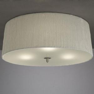 Lámpara de techo LUA - Mantra