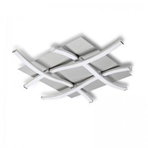 Lámpara de techo NUR - Mantra