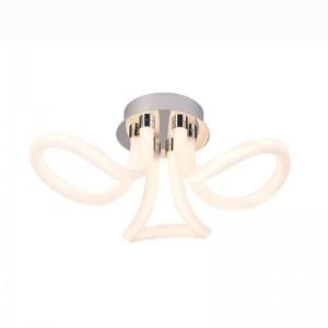 Lámpara de techo KNOT line - Mantra