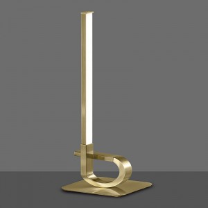 CINTO 6142 table lamp - Mantra