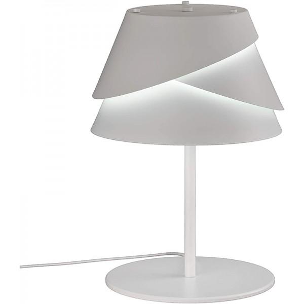 Lámpara de mesa ALBORÁN - Mantra