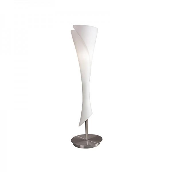 Lámpara de mesa ZACK - Mantra