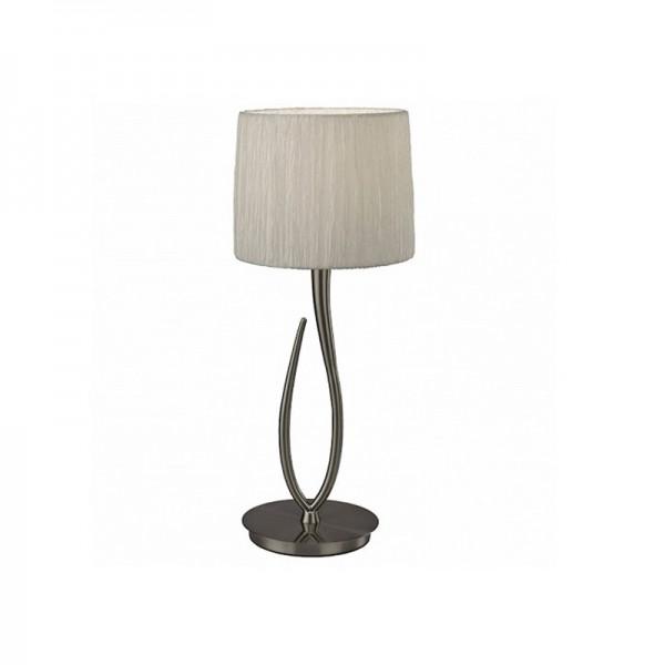 Lámpara de mesa LUA - Mantra