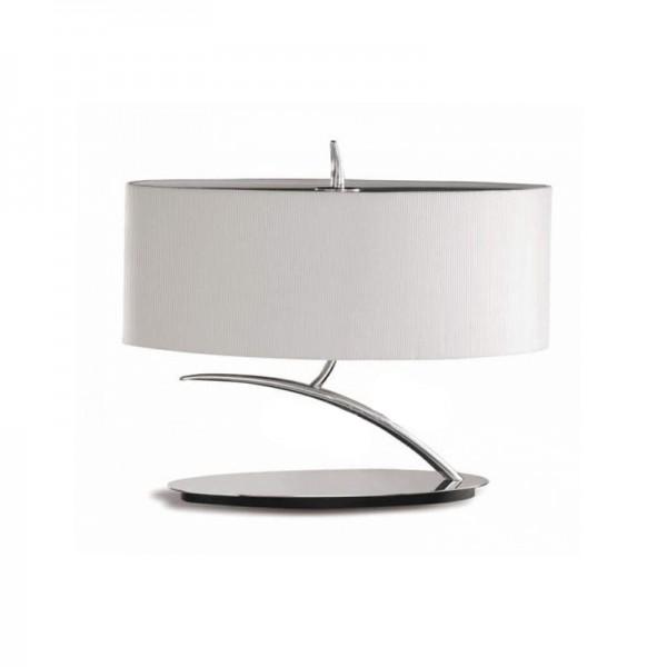 Lámpara de mesa EVE 1138 - Mantra