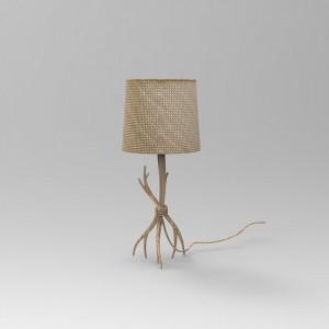 Lámpara de mesa SABINA - Mantra