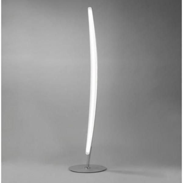 Lámpara de pie HEMISFÈRIC - Mantra