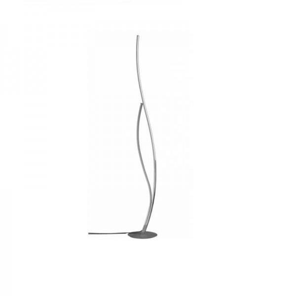 Lámpara de pie CORINTO - Mantra