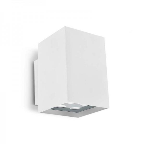 Lámpara de exterior AFRODITA POWER LED - Leds C4