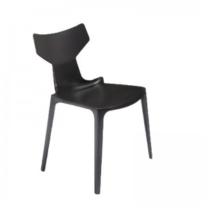Silla RE-CHAIR - Kartell