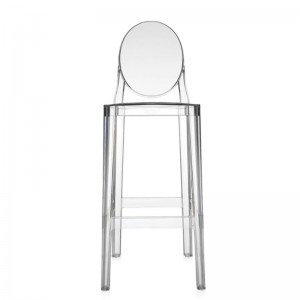 Silla One more - Kartell