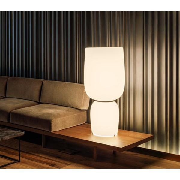 Lámpara mesa GHOST - Vibia