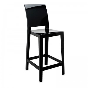 Silla One more please - Kartell