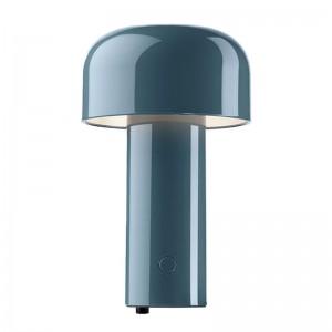 Lámpara de mesa BELLHOP - Flos