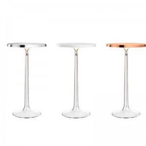 Lámpara de mesa BON JOUR - Flos