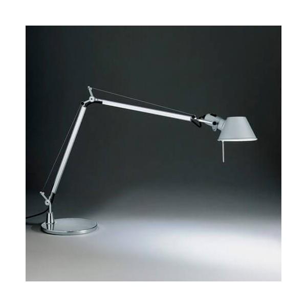 Lámpara mesa TOLOMEO Artemide
