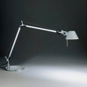 TOLOMEO Artemide table lamp