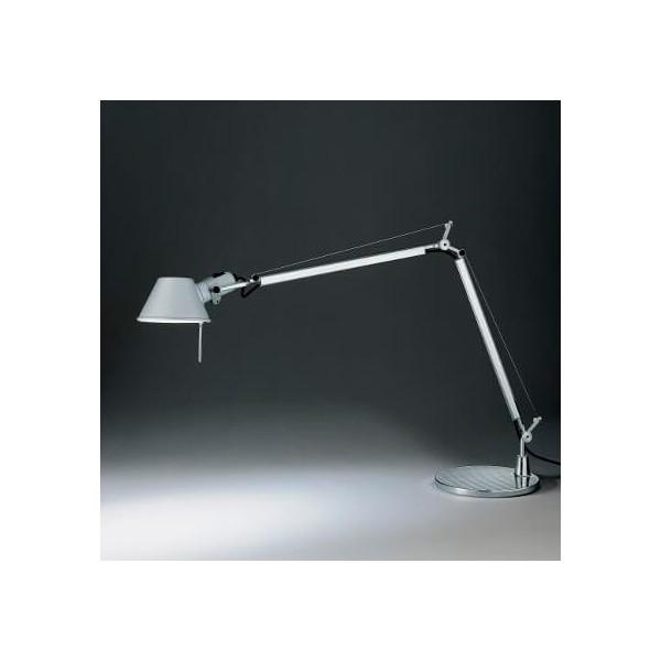 Lámpara mesa TOLOMEO MINI Artemide