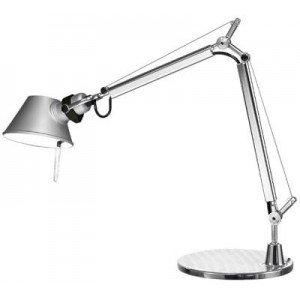 Lámpara mesa TOLOMEO MICRO Artemide